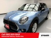 2016 MINI Clubman FWD for Sale in Stafford, TX
