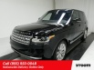 2016 Land Rover Range Rover HSE for Sale in Los Angeles, CA