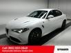 2019 Alfa Romeo Giulia Quadrifoglio RWD for Sale in Stafford, TX