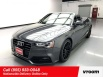 2017 Audi A5 Sport Cabriolet Automatic for Sale in Watsonville, CA