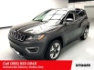 2018 Jeep Compass Limited 4WD for Sale in Stafford, TX