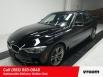 2016 BMW 3 Series 328i Sedan RWD (SULEV) for Sale in Watsonville, CA