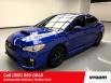 2018 Subaru WRX Premium Manual for Sale in Los Angeles, CA