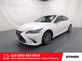 used cars for sale in elburn il truecar used cars for sale in elburn il truecar