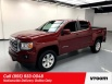 2018 GMC Canyon SLE Crew Cab Short Box 4WD for Sale in Los Angeles, CA