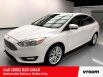 2017 Ford Focus Titanium Sedan for Sale in Grand Prairie, TX