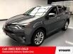 2017 Toyota RAV4 Platinum AWD for Sale in Watsonville, CA