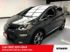 2019 Chevrolet Bolt EV Premier for Sale in Chicago, IL
