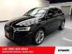 2016 Audi Q3 Prestige quattro for Sale in Atlantic City, NJ