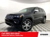 2019 Jeep Grand Cherokee Overland RWD for Sale in Clarksdale, MS
