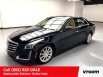 2016 Cadillac CTS Luxury Collection 3.6 RWD for Sale in Stafford, TX