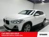 2019 BMW X2 sDrive28i FWD for Sale in Grand Prairie, TX