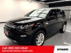 2016 Land Rover Discovery Sport HSE for Sale in Grand Prairie, TX
