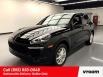 2016 Porsche Cayenne AWD for Sale in Phoenix, AZ