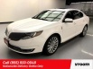 2013 Lincoln MKS 3.7L FWD for Sale in Stafford, TX