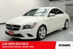 2015 Mercedes-Benz CLA CLA 250 FWD for Sale in South San Francisco, CA