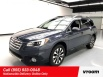 2017 Subaru Outback 2.5i Limited for Sale in Grand Prairie, TX