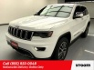2017 Jeep Grand Cherokee Limited RWD for Sale in Grand Prairie, TX