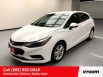 2018 Chevrolet Cruze LT with 1SD Hatchback Automatic for Sale in Pflugerville, TX