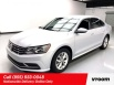 2017 Volkswagen Passat S 1.8T Auto for Sale in Grove City, OH