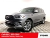 2018 INFINITI QX80 RWD for Sale in Stafford, TX
