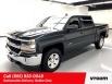 2018 Chevrolet Silverado 1500 LT Crew Cab Short Box 2WD for Sale in San Antonio, TX