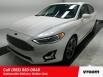 2019 Ford Fusion Titanium FWD for Sale in Atlantic City, NJ