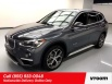 2017 BMW X1 sDrive28i FWD for Sale in Los Angeles, CA