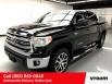 2017 Toyota Tundra SR5 CrewMax 5.5' Bed Flex Fuel 5.7L V8 4WD for Sale in Jonesboro, AR