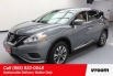 2016 Nissan Murano S AWD for Sale in Antioch, TN