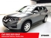 2018 Nissan Rogue S FWD for Sale in Manchester, NH