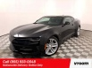 2017 Chevrolet Camaro LT with 1LT Coupe for Sale in Watsonville, CA