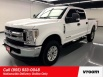 2019 Ford Super Duty F-250 XLT 4WD Crew Cab 6.75' Box for Sale in Clarksdale, MS