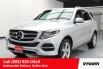 2018 Mercedes-Benz GLE GLE 350 SUV RWD for Sale in Jonesboro, AR