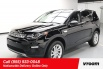 2018 Land Rover Discovery Sport HSE for Sale in Grove City, OH