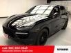 2014 Porsche Cayenne GTS AWD for Sale in Stafford, TX