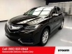 2018 Acura RDX FWD with Technology Package for Sale in Stafford, TX
