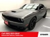 2018 Dodge Challenger T/A 392 RWD for Sale in Los Angeles, CA