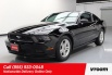 2014 Ford Mustang V6 Coupe for Sale in El Paso, TX