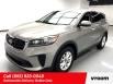 2019 Kia Sorento LX I4 FWD for Sale in Stafford, TX