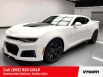 2018 Chevrolet Camaro ZL1 Coupe for Sale in Pflugerville, TX