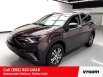 2017 Toyota RAV4 LE FWD for Sale in New York, NY