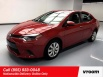 2015 Toyota Corolla LE CVT for Sale in Atlantic City, NJ