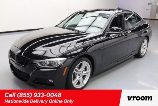 BMW Jacksonville Fl >> Used Bmw 3 Series For Sale In Jacksonville Fl Truecar
