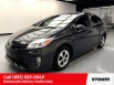 2014 Toyota Prius Four for Sale in San Francisco, CA