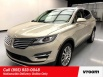 2017 Lincoln MKC Reserve AWD for Sale in Seattle, WA