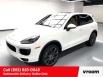 2015 Porsche Cayenne S AWD for Sale in Phoenix, AZ