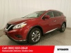 2016 Nissan Murano SL AWD for Sale in Stafford, TX