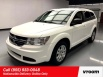 2016 Dodge Journey SE FWD for Sale in Antioch, TN