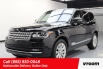 2016 Land Rover Range Rover HSE for Sale in Jonesboro, AR